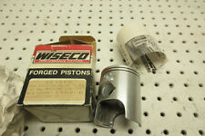 Yamaha SR 338 Wiseco 2212 PS Full Piston SL SM  Exciter 340 (Standard) GS