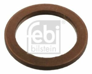 # FEBI 27532 SEAL RING CHARGER AUTO