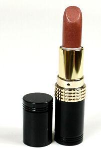 Elizabeth Arden Ceramide 10 Cinnamon Ultra Lipstick 0.12 oz New