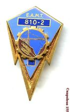 Transmissions  810/2 Etablissemt. Annexe  Matériel Transmission. Drago G.1826