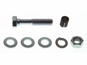 Front Moog Alignment Camber Kit fits Ford Edge 2007-2019 45HWGP