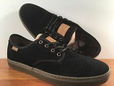 VANS New Ludlow Perf Suede Vault Men's Size USA 9 UK 8.5 EUR 42