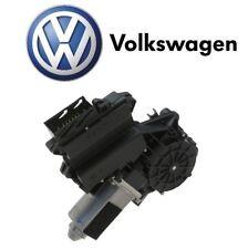 For Volkswagen Cabrio 97-02 2.0L Front Passenger Right Side Window Motor Genuine