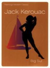 Big Sur: Modern Classic (Flamingo modern classics),Jack Kerouac