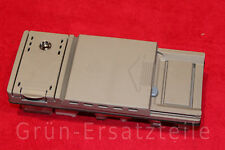ORIGINAL DOSIFICADOR 5600050453 para Siemens Bosch Neff Unidad De Dosificación