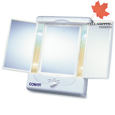 Conair Make up Mirror