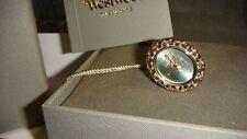 Nouveau Vivienne Westwood Ring Watch vente maintenant sur