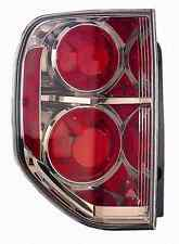 New Honda Pilot 2006 2007 2008 left driver tail light
