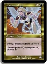 MTG MAGIC ODYSSEY IRIDESCENT ANGEL