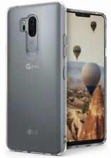 Original Ringke Protective Case for LG G6 Air Cover Case Transparent