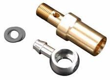 O.S. 23618194 OS 20E-Carb Needle Holder.21 VZB V-Spec