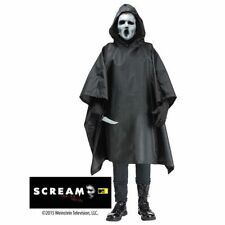 Herren-Kostüme & -Verkleidungen aus Polyester mit Horror-M/L