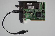 carte pinnacle MIRO PCTV bt848 acquisition video TV analogique