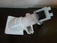 Laugenpumpe Pumpe Abwasser Waschmaschine Waschvollautomat Whirlpool AWM 6120
