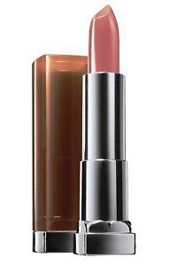 Maybelline Color Sensational Lipstick Velvet Beige