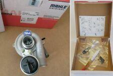 MAHLE Turbolader + für RENAULT CLIO KANGOO MEGANE SCENIC DACIA LOGAN NISSAN