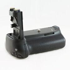 Meike Akkugriff Batteriegriff wie Bg-e14 für Canon EOS 70d