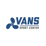 VANS SPORT CENTER