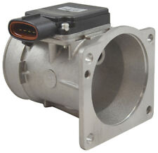 New Air Mass Sensor MAF0062 Hitachi
