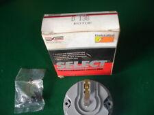 BWD Automotive D138 Borg Warner Select Ignition Distributor Rotor