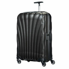 "Samsonite Luggage Black Label Cosmolite 3.0 33"" Spinner Hardside black"