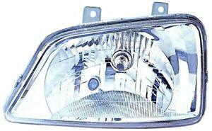 Daihatsu Terios 1999-2006 Electric Headlight Front Lamp Passenger Side RIGHT RH