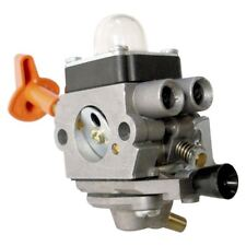 CARBURATEUR montage s'adapte certains STIHL FS87, FS90 FS100, FS110, HT100, HT101, FC90