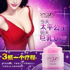 Breast Enlargement CREAM Enhancement Bust Lift Enlarge Boobs CREAM STRONG E94