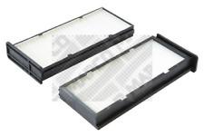 Filter, Innenraumluft für Heizung/Lüftung MAPCO 65536