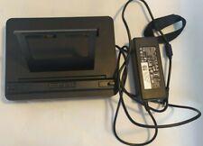 Dell K11M Dock Docking Station 04Jwh4 4Jwh4 For Latitude 12 Rugged Tablet