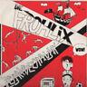 DIE FROHLIX Teujahatelitanjak LP (1987 Herbe Scherbe) Original Vinyl!