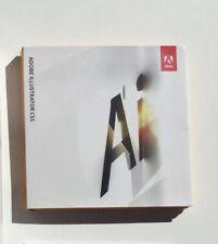 Adobe Illustrator CS5 for Windows w/ Serial Number