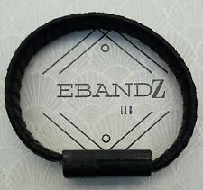 wearable bands USB cable for Android