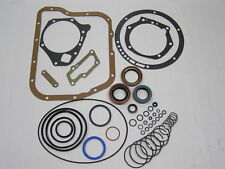 Mopar 727 Torqueflite 8 Automatic Transmission Overhaul Seal Kit 1962-1970