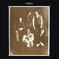 FAMILY - A SONG FOR ME  VINYL LP NEU