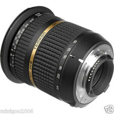 (NEW other) TAMRON SP AF 10-24mm F/3.5-4.5 Di II LD B001 10-24 mm Nikon*Offer