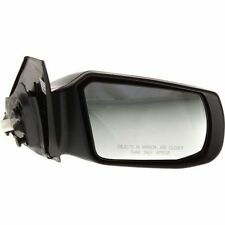 New Mirror (Passenger Side) for Nissan Altima NI1321186 2008 to 2013