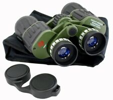 Day/Night 60x50 Military Army Zoom Powerful Binoculars Optics Hunting Perrini
