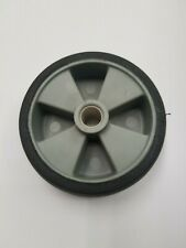 Samsonite Luggage Replacement Part Wheel for F'lite Upright Flite
