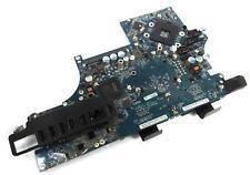 "630-8956 Eee: yhz Apple Logic Board/F 20"" iMac a 2008 A1224 EMC:2210"