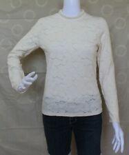 Women's Tops Long Sleeve Blouse