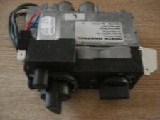 MERTIK MAXITROL GV34 GAS FIRE Control Valve, GV34-C 1 aodhl 10L