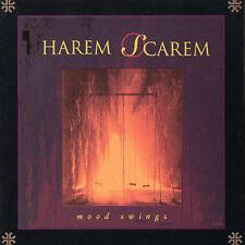 Harem Scarem - Mood Swings [New CD] Canada - Import