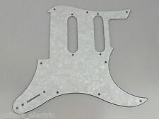 SCRATCH PLATE Pick Guard for YAMAHA PACIFICA 112V Electric Guitar in 6 Colours