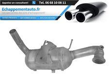 Filtres à particules Opel Corsa D Meriva B 855627 55562912