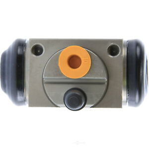 Rear Wheel Cylinder For 2015-2018 Ram ProMaster City 2016 2017 Centric 134.63045
