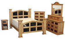 brown bedroom furniture. Full Bedroom Furniture Sets  eBay