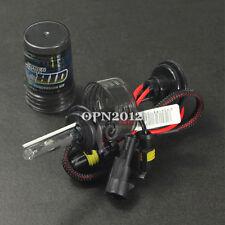 H7R 6K 6000K 35W Car HID Xenon Headlight Lamp Lights Bulbs Replacement