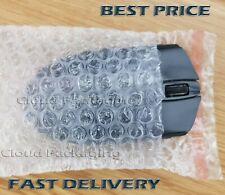 More details for bubble wrap bags pouches envelopes *full range* peel & seal wholesale * bulk *