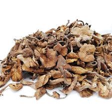 Dried Paddy Straw Mushrooms chinese foods